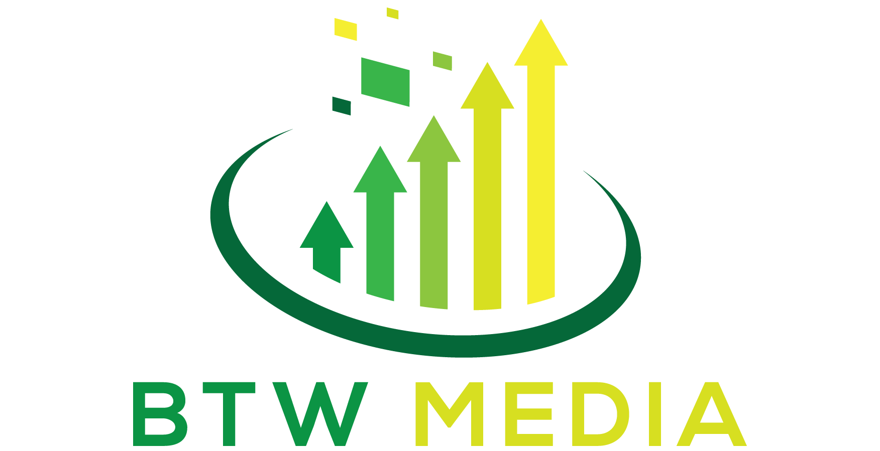 BTW Media